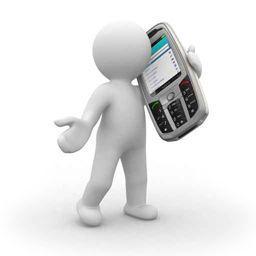 enrichissement téléphone renseignement