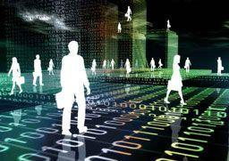 datawarehouse et dataming pour la connaissance client
