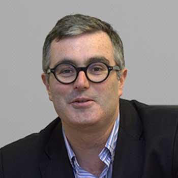 Julien Benac