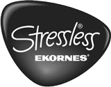 Client Data Management Ekorness Stressless