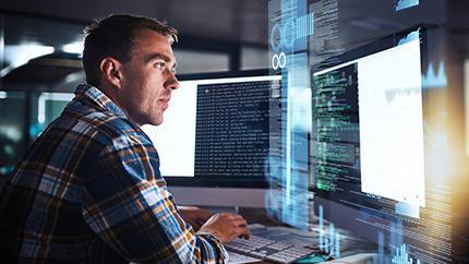 Floutage de données et sécurité data center