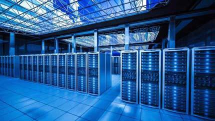 Floutage pour la sécurité des données RGPD GPDR