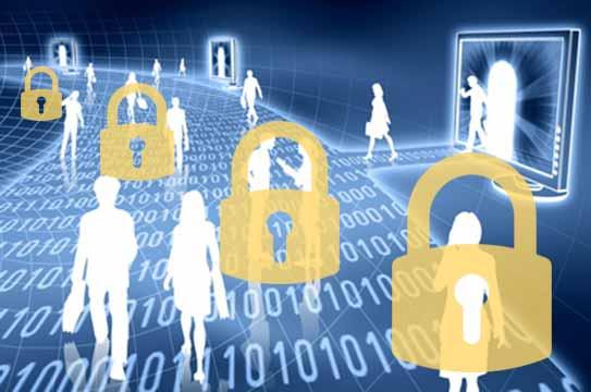 écurité des données et RGPD